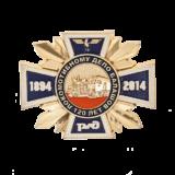 medali2337