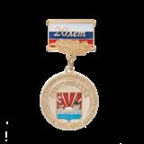 medali2348