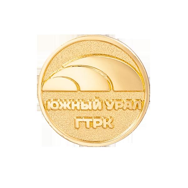medali2372