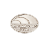 medali2373