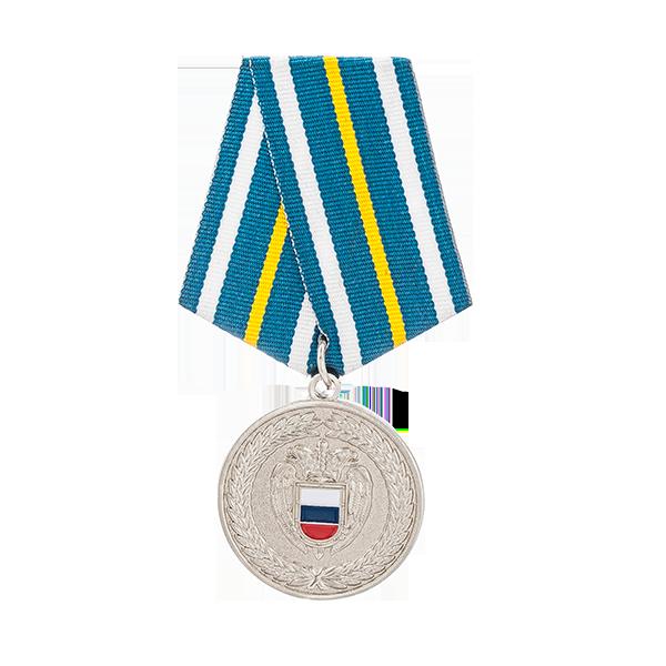 medali2381