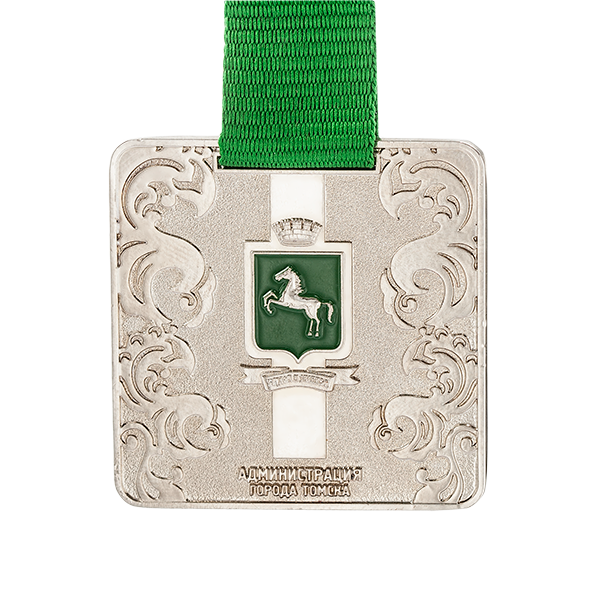 medali2385