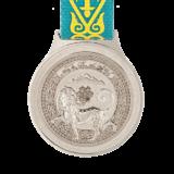 medali2386