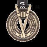 medali2387