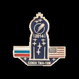 medali2397